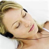 Музиката помага за изцелението