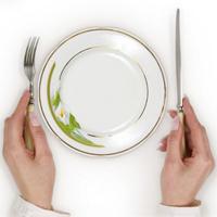 Változások a testben az éhezés során