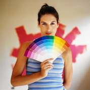 color therapy color therapy wonders