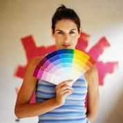 العلاج بالألوان - عجائب اللون