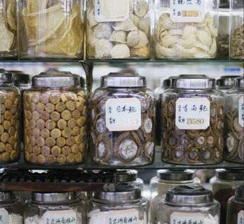 Homeopathy secrets popularity