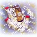 10 myths about homeopathy