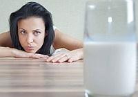 Симптоми на млечница при жените. Лечение и профилактика на вагинална кандидоза