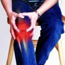 the main manifestations and diagnosis of arthritis with gonorrhea
