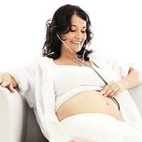 Цитомегаловирус и бременност
