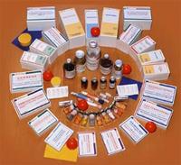 A Chlamydia tünetei és kezelése