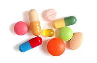 Warum werden uns Anaferon, Arbidol und Otsillococcinum verschrieben?