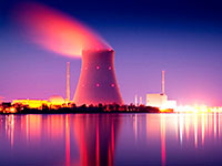 radiation sickness in the age of high technology