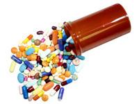 Лечение и прогноза на остра лъчева болест