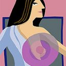 breast forewarned is forearmed