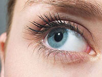 Sjogren's syndrome is just the complex