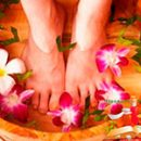 We warm ourselves heel folk methods of treating heel spurs