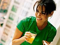 Каква е препоръчителната диета при артроза на ставите?