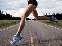 Каква е диетата при артроза на коляното?
