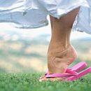 plantar fasciitis and heel spurs causes