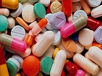 Какви са лекарствата за лечение на артроза