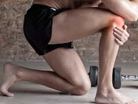 the best exercises with osteoarthritis of the knee