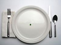 Arthrosis éhezésének kezelése: Lehetséges-e?
