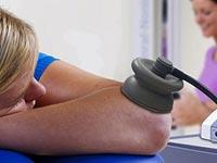 Hatékony gyógyító torna a könyökös arthrosisban