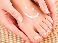 A hüvelykujj arthrosise okok és kezelés