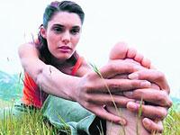 Figyelmeztetés az arthrosis lábakról, egyszerű utakról