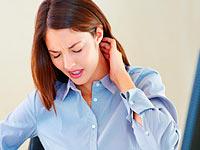 Klinische Manifestationen einer idiopathischen oder primären Dermatomyositis