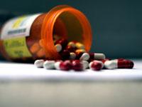 A térd közös kezelési gyógyszerek arthrosis deformálása