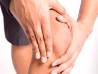 Deformáló osteoarthrosis, mi ez?