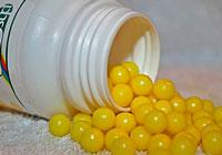 Аскорбинова киселина