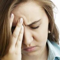 Dermatomyositis: Symptome und Diagnose