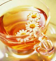 folk remedies in the treatment of osteoarthritis