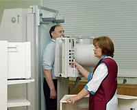 Spondyloarthritis ankylopemeting: felismerni és figyelmeztetni