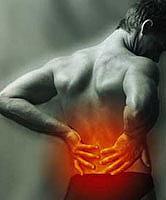 Rheuma: Manifestation, Diagnose, Behandlung