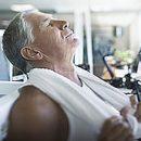 natural treatment for osteoarthritis