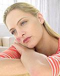 Systemischer Lupus
