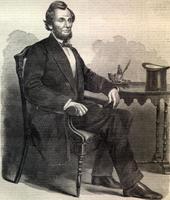 Illustration von der Website http://www.photolibrary.com