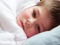 7 أسباب للاتصال بطفلة وقوكة؛ أساسية & raquo؛