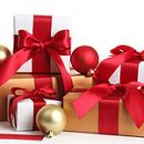 best symbolic gifts for the year 2014 horse