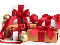 A legjobb szimbolikus ló ajándékok 2014