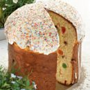 recipes for cakes for Easter