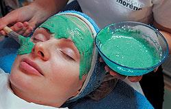Шестте най-популярни козметични операции