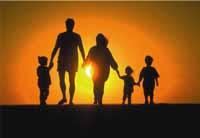 Merkmale der familiären Thrombozytose