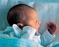 treatment of hemolytic disease of the newborn