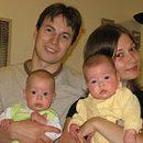 hemophilia and family