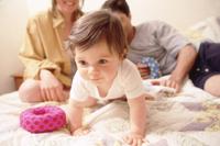 Мишићна дистрофија: узроци, симптоми и лечење