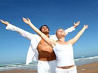 Тези 9 навика ще ви направят здрави