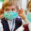 scarlet fever in children Prevention of quarantine