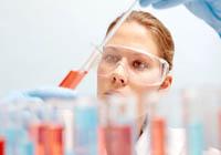 decryption tests Staphylococcus aureus