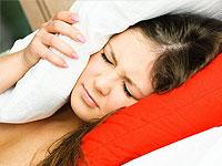 Как да облекчим и да се справим с главоболието?