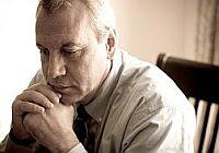 Хроничен простатит: обостряне и ремисия